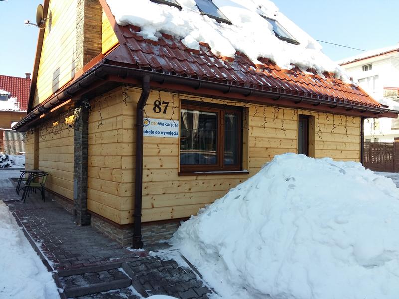 zima-w-domku87-1