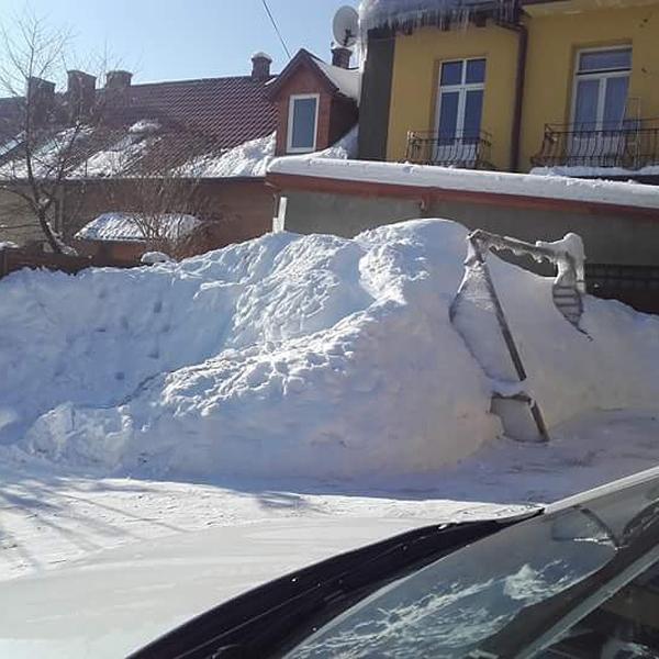 zima-w-domku87-2