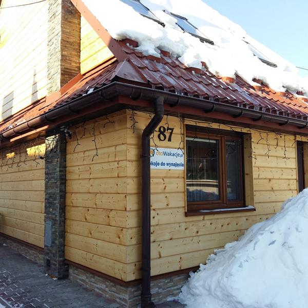 zima-w-domku87